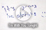 Andy Leek - I'm With You Tonight